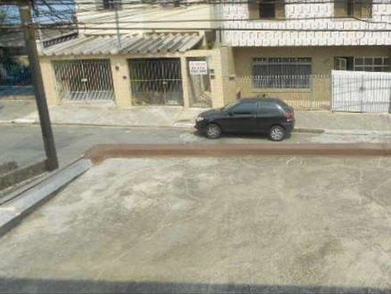 "Casa com 3 quartos e 2 Vagas na <span itemprop=""streetAddress"">Assungui</span>, São Paulo, <span itemprop=""addressLocality"">Vila Gumercindo</span>, por <span itemscope="""" itemtype=""http://schema.org/TradeAction""><span itemprop=""price"">R$ 750.000</span></span>"