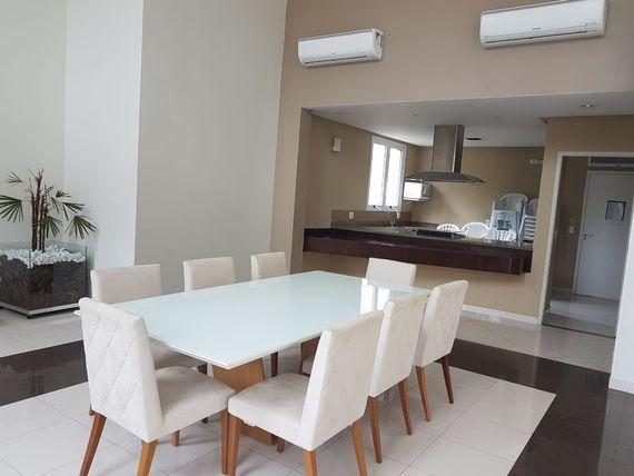 """Apartamento com 3 quartos e 2 Vagas na <span itemprop=""""streetAddress"""">Capitao Macedo</span>, São Paulo, <span itemprop=""""addressLocality"""">Vila Clementino</span>, por <span itemscope="""""""" itemtype=""""http://schema.org/TradeAction""""><span itemprop=""""price"""">R$ 1.166.000</span></span>"""
