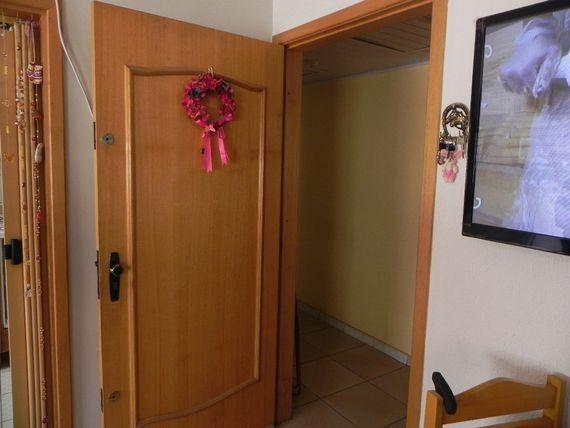 """Apartamento com 2 quartos e 4 Andar, Rio Grande do Sul, <span itemprop=""""addressLocality"""">Porto Alegre</span>, por <span itemscope="""""""" itemtype=""""http://schema.org/TradeAction""""><span itemprop=""""price"""">R$ 170.000</span></span>"""