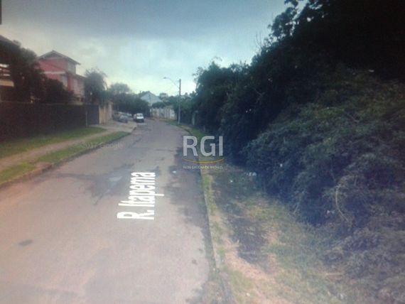 "Terreno, Porto Alegre, <span itemprop=""addressLocality"">Vila Jardim</span>, por <span itemscope="""" itemtype=""http://schema.org/TradeAction""><span itemprop=""price"">R$ 5.800.000</span></span>"
