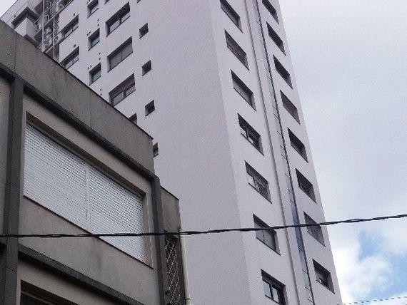 """Apartamento com 2 quartos e Area servico, Porto Alegre, <span itemprop=""""addressLocality"""">Petrópolis</span>, por <span itemscope="""""""" itemtype=""""http://schema.org/TradeAction""""><span itemprop=""""price"""">R$ 330.000</span></span>"""