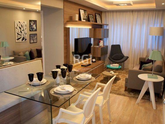 "Apartamento com 2 quartos e Elevador, Porto Alegre, <span itemprop=""addressLocality"">Partenon</span>, por <span itemscope="""" itemtype=""http://schema.org/TradeAction""><span itemprop=""price"">R$ 205.000</span></span>"