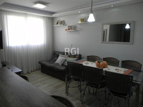 """Apartamento com 2 quartos e 4 Unidades andar, Porto Alegre, <span itemprop=""""addressLocality"""">Sarandi</span>, por <span itemscope="""""""" itemtype=""""http://schema.org/TradeAction""""><span itemprop=""""price"""">R$ 170.000</span></span>"""