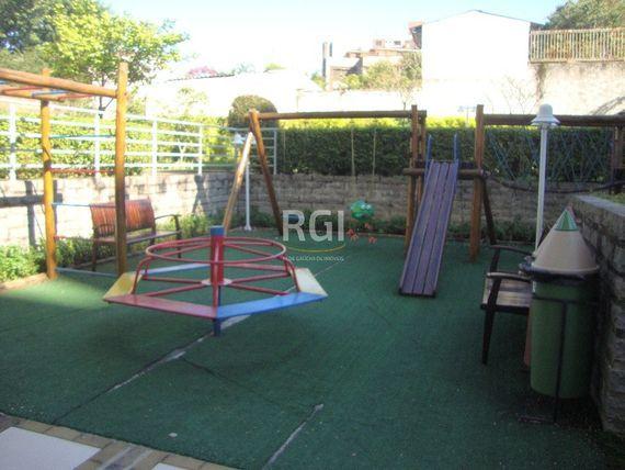 """Apartamento com 3 quartos e Playground, Porto Alegre, <span itemprop=""""addressLocality"""">Jardim Lindóia</span>, por <span itemscope="""""""" itemtype=""""http://schema.org/TradeAction""""><span itemprop=""""price"""">R$ 675.000</span></span>"""