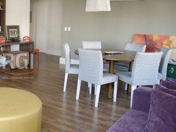 """Apartamento com 3 quartos e 3 Vagas, Porto Alegre, <span itemprop=""""addressLocality"""">Petrópolis</span>, por <span itemscope="""""""" itemtype=""""http://schema.org/TradeAction""""><span itemprop=""""price"""">R$ 950.000</span></span>"""