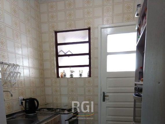 "Apartamento com 1 quarto, Porto Alegre, <span itemprop=""addressLocality"">Humaitá</span>, por <span itemscope="""" itemtype=""http://schema.org/TradeAction""><span itemprop=""price"">R$ 119.000</span></span>"