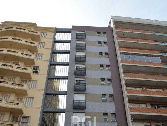 """Studio com 1 quarto e Vagas, Porto Alegre, <span itemprop=""""addressLocality"""">Centro Histórico</span>, por <span itemscope="""""""" itemtype=""""http://schema.org/TradeAction""""><span itemprop=""""price"""">R$ 280.000</span></span>"""