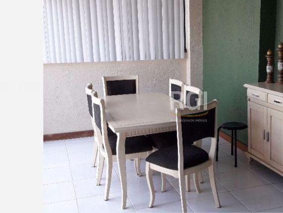 "Apartamento, Rio Grande do Sul, <span itemprop=""addressLocality"">Porto Alegre</span>, por <span itemscope="""" itemtype=""http://schema.org/TradeAction""><span itemprop=""price"">R$ 690.000</span></span>"