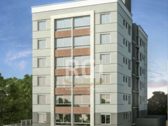 """Apartamento com 2 quartos e Vagas, Porto Alegre, <span itemprop=""""addressLocality"""">Petrópolis</span>, por <span itemscope="""""""" itemtype=""""http://schema.org/TradeAction""""><span itemprop=""""price"""">R$ 462.132</span></span>"""