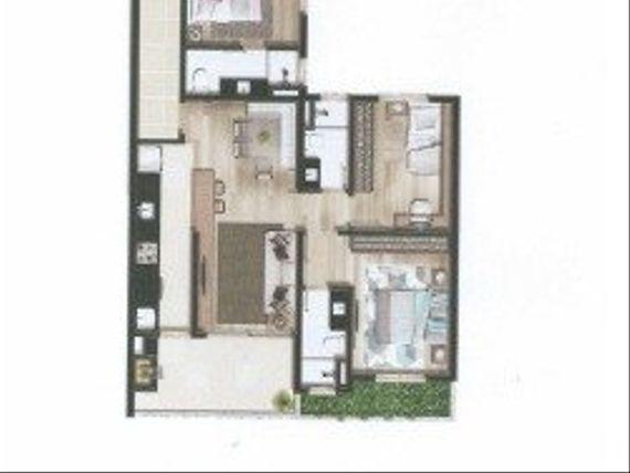 """Apartamento com 2 quartos e Elevador, Porto Alegre, <span itemprop=""""addressLocality"""">Santana</span>, por <span itemscope="""""""" itemtype=""""http://schema.org/TradeAction""""><span itemprop=""""price"""">R$ 494.569</span></span>"""