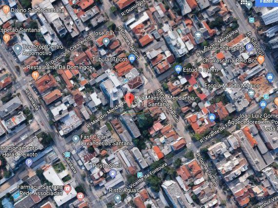"""Apartamento com 2 quartos e Vagas, Porto Alegre, <span itemprop=""""addressLocality"""">Santana</span>, por <span itemscope="""""""" itemtype=""""http://schema.org/TradeAction""""><span itemprop=""""price"""">R$ 553.671</span></span>"""