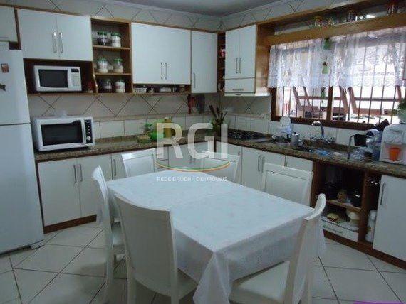 """Casa com 3 quartos e Ar condicionado, Rio Grande do Sul, <span itemprop=""""addressLocality"""">Porto Alegre</span>, por <span itemscope="""""""" itemtype=""""http://schema.org/TradeAction""""><span itemprop=""""price"""">R$ 450.000</span></span>"""