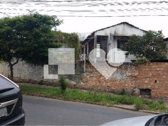 "Terreno, Rio Grande do Sul, <span itemprop=""addressLocality"">Porto Alegre</span>, por <span itemscope="""" itemtype=""http://schema.org/TradeAction""><span itemprop=""price"">R$ 1.500.000</span></span>"