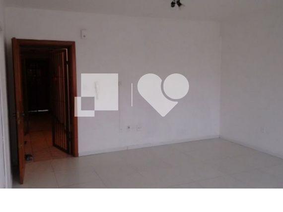 """Escritório com 1 banheiro, Porto Alegre, <span itemprop=""""addressLocality"""">Marcílio Dias</span>, por <span itemscope="""""""" itemtype=""""http://schema.org/TradeAction""""><span itemprop=""""price"""">R$ 170.000</span></span>"""