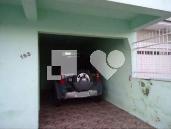 """Casa com 5 quartos e Terraco, Canoas, <span itemprop=""""addressLocality"""">Fátima</span>, por <span itemscope="""""""" itemtype=""""http://schema.org/TradeAction""""><span itemprop=""""price"""">R$ 1.500.000</span></span>"""
