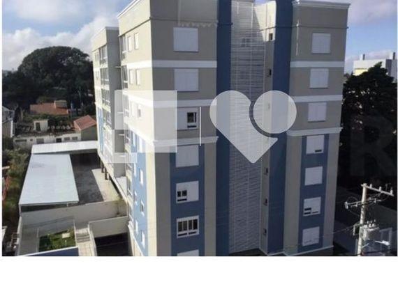 "Apartamento com 2 quartos e 4 Unidades andar, Canoas, <span itemprop=""addressLocality"">Nossa Senhora das Graças</span>, por <span itemscope="""" itemtype=""http://schema.org/TradeAction""><span itemprop=""price"">R$ 315.000</span></span>"