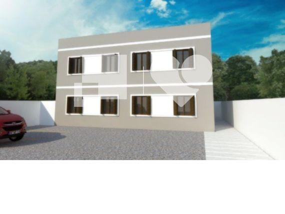 """Apartamento com 2 quartos, Cachoeirinha, <span itemprop=""""addressLocality"""">Parque Granja Esperança</span>, por <span itemscope="""""""" itemtype=""""http://schema.org/TradeAction""""><span itemprop=""""price"""">R$ 148.400</span></span>"""