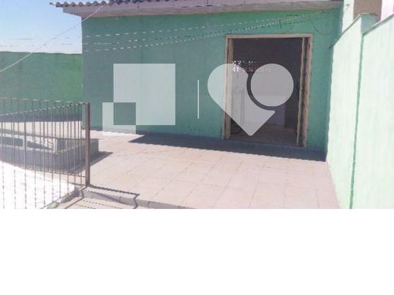 """Casa com 3 quartos e 2 Vagas, Cachoeirinha, <span itemprop=""""addressLocality"""">Vila Vista Alegre</span>, por <span itemscope="""""""" itemtype=""""http://schema.org/TradeAction""""><span itemprop=""""price"""">R$ 424.000</span></span>"""