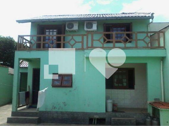 """Casa com 3 quartos e Unidades andar, Cachoeirinha, <span itemprop=""""addressLocality"""">Vila Imbui</span>, por <span itemscope="""""""" itemtype=""""http://schema.org/TradeAction""""><span itemprop=""""price"""">R$ 550.000</span></span>"""