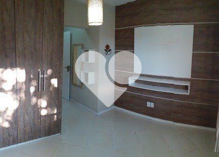 """Apartamento com 2 quartos e 3 Vagas, Cachoeirinha, <span itemprop=""""addressLocality"""">Vila Vista Alegre</span>, por <span itemscope="""""""" itemtype=""""http://schema.org/TradeAction""""><span itemprop=""""price"""">R$ 169.000</span></span>"""