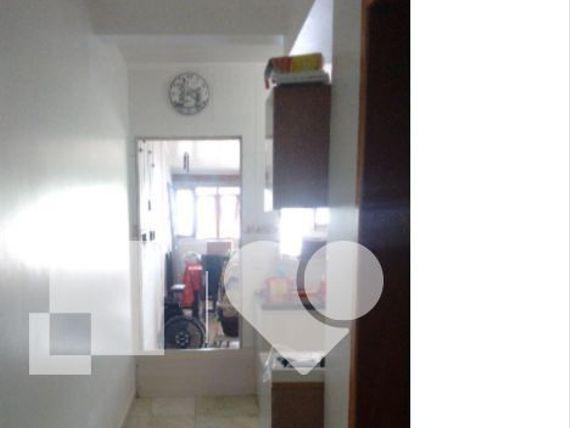 """Casa com 2 quartos e Unidades andar, Gravataí, <span itemprop=""""addressLocality"""">Morada do Vale II</span>, por <span itemscope="""""""" itemtype=""""http://schema.org/TradeAction""""><span itemprop=""""price"""">R$ 176.000</span></span>"""