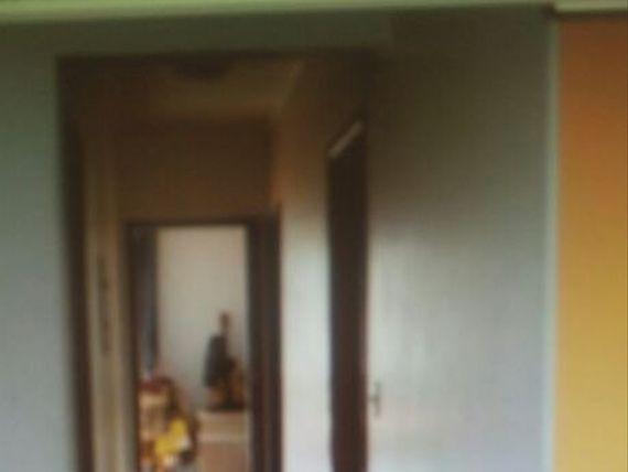 """Apartamento com 2 quartos e 5 Unidades andar, Porto Alegre, <span itemprop=""""addressLocality"""">São José</span>, por <span itemscope="""""""" itemtype=""""http://schema.org/TradeAction""""><span itemprop=""""price"""">R$ 212.000</span></span>"""