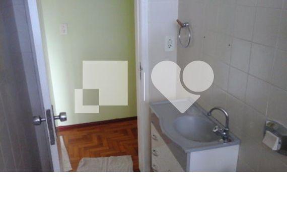 """Apartamento com 2 quartos, Cachoeirinha, <span itemprop=""""addressLocality"""">Vila Ponta Porã</span>, por <span itemscope="""""""" itemtype=""""http://schema.org/TradeAction""""><span itemprop=""""price"""">R$ 180.000</span></span>"""