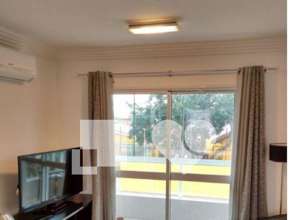 """Apartamento com 2 quartos e 2 Vagas, Cachoeirinha, <span itemprop=""""addressLocality"""">Vila Cachoeirinha</span>, por <span itemscope="""""""" itemtype=""""http://schema.org/TradeAction""""><span itemprop=""""price"""">R$ 318.000</span></span>"""
