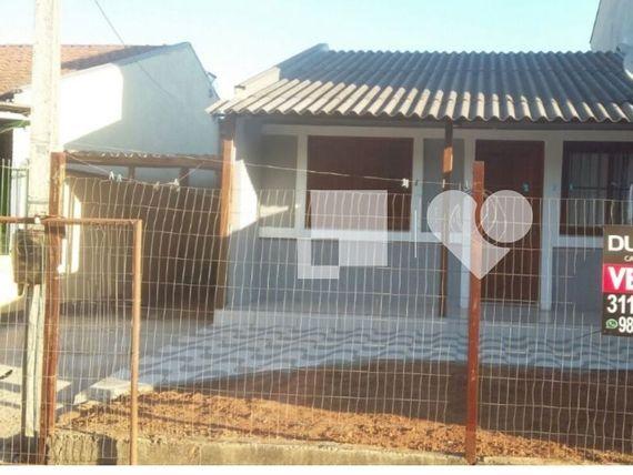 "Casa com 2 quartos e Churrasqueira, Cachoeirinha, <span itemprop=""addressLocality"">Parque Granja Esperança</span>, por <span itemscope="""" itemtype=""http://schema.org/TradeAction""><span itemprop=""price"">R$ 190.000</span></span>"
