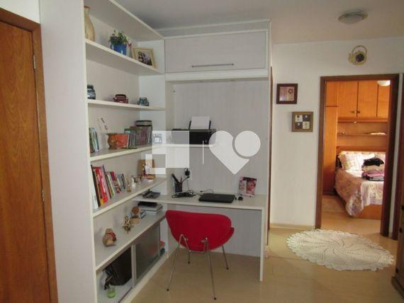 """Apartamento com 2 quartos e Salas, Cachoeirinha, <span itemprop=""""addressLocality"""">Vila Ponta Porã</span>, por <span itemscope="""""""" itemtype=""""http://schema.org/TradeAction""""><span itemprop=""""price"""">R$ 280.000</span></span>"""