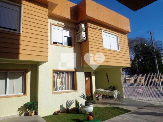 """Casa com 2 quartos e Suites, Cachoeirinha, <span itemprop=""""addressLocality"""">Vila Ponta Porã</span>, por <span itemscope="""""""" itemtype=""""http://schema.org/TradeAction""""><span itemprop=""""price"""">R$ 254.900</span></span>"""