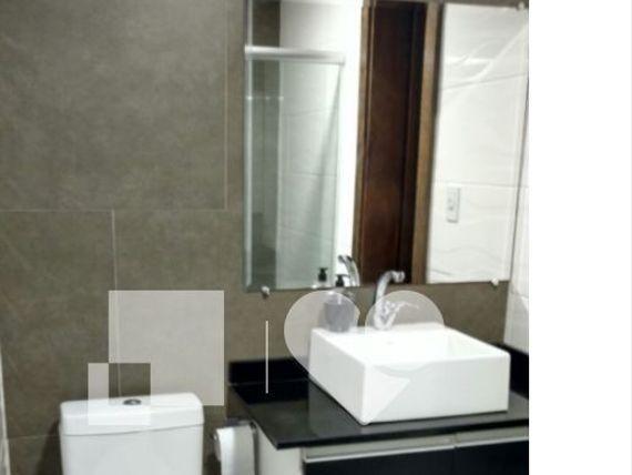 "Apartamento com 3 quartos e Salao festas, Guarujá, <span itemprop=""addressLocality"">Balneário Cidade Atlântica</span>, por <span itemscope="""" itemtype=""http://schema.org/TradeAction""><span itemprop=""price"">R$ 381.000</span></span>"