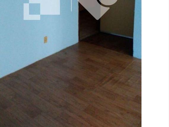 """Apartamento com 1 quarto, Cachoeirinha, <span itemprop=""""addressLocality"""">Vila Ponta Porã</span>, por <span itemscope="""""""" itemtype=""""http://schema.org/TradeAction""""><span itemprop=""""price"""">R$ 135.000</span></span>"""