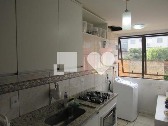 """Apartamento com 1 quarto e Playground, Cachoeirinha, <span itemprop=""""addressLocality"""">Vila Ponta Porã</span>, por <span itemscope="""""""" itemtype=""""http://schema.org/TradeAction""""><span itemprop=""""price"""">R$ 145.000</span></span>"""