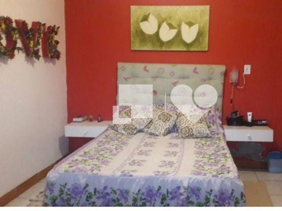 """Casa com 2 quartos e 2 Salas, Gravataí, <span itemprop=""""addressLocality"""">Santa Cruz</span>, por <span itemscope="""""""" itemtype=""""http://schema.org/TradeAction""""><span itemprop=""""price"""">R$ 268.000</span></span>"""