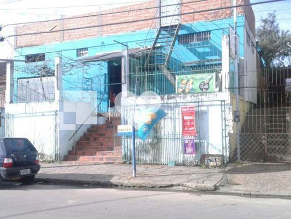 "Escritório, Viamão, <span itemprop=""addressLocality"">Vila Elsa</span>, por <span itemscope="""" itemtype=""http://schema.org/TradeAction""><span itemprop=""price"">R$ 600.000</span></span>"