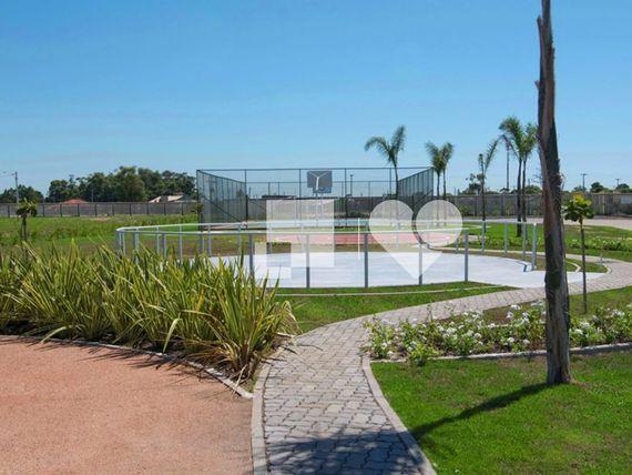 "Casa com Playground, Nova Lima, <span itemprop=""addressLocality"">Zona Rural</span>, por <span itemscope="""" itemtype=""http://schema.org/TradeAction""><span itemprop=""price"">R$ 306.000</span></span>"