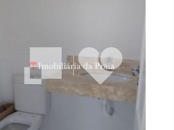 "Casa com 3 quartos e Guarita, Xangri-Lá, <span itemprop=""addressLocality"">Rainha do Mar</span>, por <span itemscope="""" itemtype=""http://schema.org/TradeAction""><span itemprop=""price"">R$ 685.000</span></span>"