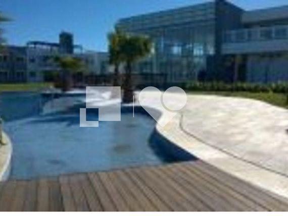 """Apartamento com 2 quartos e Churrasqueira, Capão da Canoa, <span itemprop=""""addressLocality"""">Centro</span>, por <span itemscope="""""""" itemtype=""""http://schema.org/TradeAction""""><span itemprop=""""price"""">R$ 660.000</span></span>"""