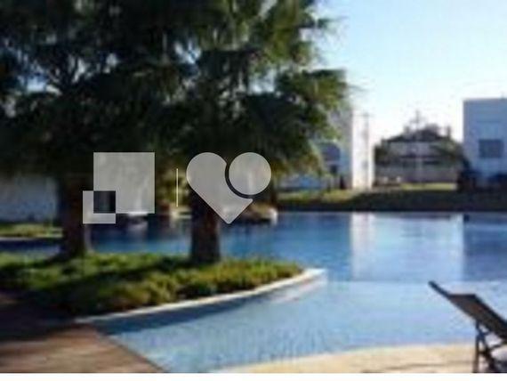 """Apartamento com 1 quarto e Guarita, Capão da Canoa, <span itemprop=""""addressLocality"""">Centro</span>, por <span itemscope="""""""" itemtype=""""http://schema.org/TradeAction""""><span itemprop=""""price"""">R$ 375.000</span></span>"""