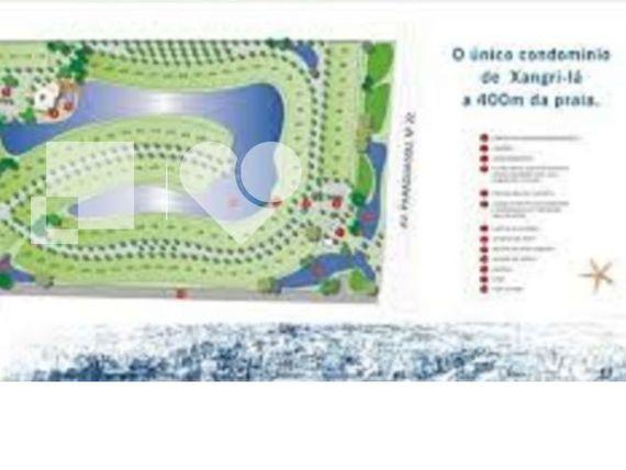 """Casa com Quadra poli esportiva, Capão da Canoa, <span itemprop=""""addressLocality"""">Centro</span>, por <span itemscope="""""""" itemtype=""""http://schema.org/TradeAction""""><span itemprop=""""price"""">R$ 568.000</span></span>"""