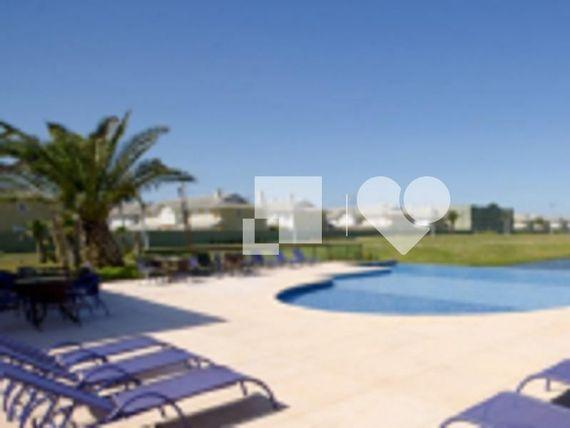 """Casa com Quadra poli esportiva, Capão da Canoa, <span itemprop=""""addressLocality"""">Centro</span>, por <span itemscope="""""""" itemtype=""""http://schema.org/TradeAction""""><span itemprop=""""price"""">R$ 633.000</span></span>"""