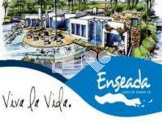 """Casa com Salao jogos, Capão da Canoa, <span itemprop=""""addressLocality"""">Centro</span>, por <span itemscope="""""""" itemtype=""""http://schema.org/TradeAction""""><span itemprop=""""price"""">R$ 530.000</span></span>"""
