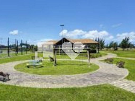 "Casa com Playground, Nova Lima, <span itemprop=""addressLocality"">Zona Rural</span>, por <span itemscope="""" itemtype=""http://schema.org/TradeAction""><span itemprop=""price"">R$ 420.000</span></span>"