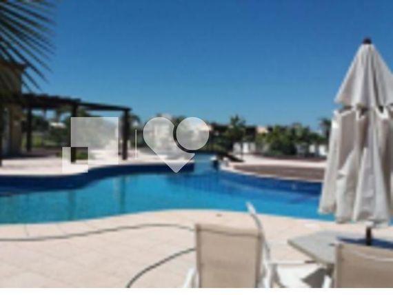 """Casa com Sala ginastica, Capão da Canoa, <span itemprop=""""addressLocality"""">Centro</span>, por <span itemscope="""""""" itemtype=""""http://schema.org/TradeAction""""><span itemprop=""""price"""">R$ 200.000</span></span>"""