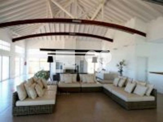 "Casa com Playground, Capão da Canoa, <span itemprop=""addressLocality"">Centro</span>, por <span itemscope="""" itemtype=""http://schema.org/TradeAction""><span itemprop=""price"">R$ 1.654.000</span></span>"