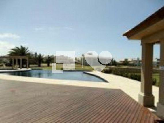 "Casa com Jardim, Capão da Canoa, <span itemprop=""addressLocality"">Centro</span>, por <span itemscope="""" itemtype=""http://schema.org/TradeAction""><span itemprop=""price"">R$ 1.045.000</span></span>"