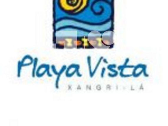 """Casa com Salao jogos, Capão da Canoa, <span itemprop=""""addressLocality"""">Centro</span>, por <span itemscope="""""""" itemtype=""""http://schema.org/TradeAction""""><span itemprop=""""price"""">R$ 977.000</span></span>"""