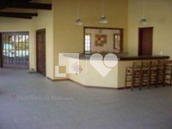 """Casa com Sala ginastica, Xangri-Lá, <span itemprop=""""addressLocality"""">Atlântida</span>, por <span itemscope="""""""" itemtype=""""http://schema.org/TradeAction""""><span itemprop=""""price"""">R$ 1.250.000</span></span>"""