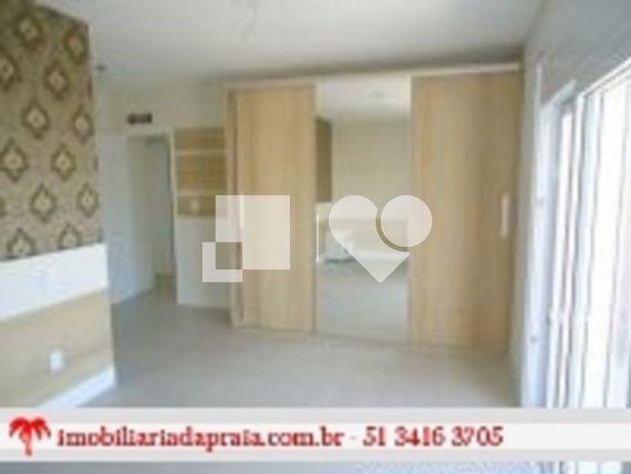 "Casa com 5 quartos e Jardim, Xangri-Lá, <span itemprop=""addressLocality"">Atlântida</span>, por <span itemscope="""" itemtype=""http://schema.org/TradeAction""><span itemprop=""price"">R$ 1.650.000</span></span>"